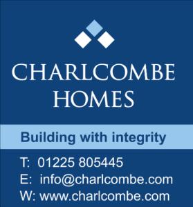 CharlcombeHomes
