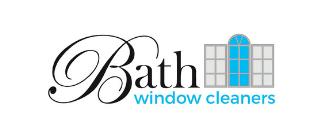 Bath Window Cleaners