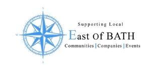 EastofBath