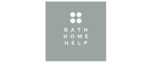 bathhomehelplogo