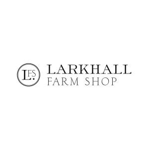 larkhallfarmshop