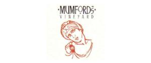mumfords